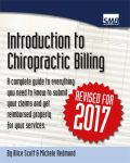 Chiropractic Medical Billing