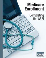Medicare Enrollment 855I