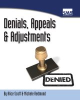 Medical Billing Denials
