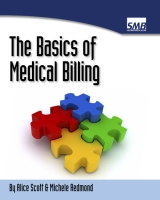 Medical Billing Basics