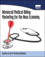 Advanced Medical Billing Marketing for the New Economy