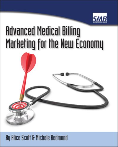 Medical Billing Marketing
