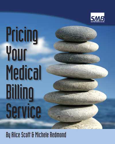 Pricing Your Medical Billing Service