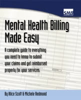Medical billing for mental health
