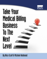 Take Your Medical Billing Business to The Next Level