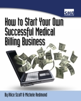 How to Start Your Own Medical Billing Business